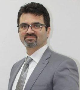 Doç. Dr. Erkan Yula